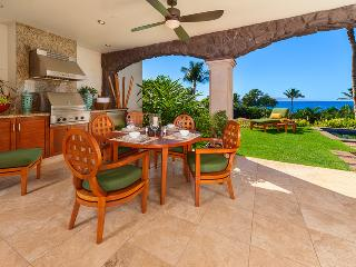 Coco Palms Pool Villa D101 at Wailea Beach Villas - Wailea vacation rentals