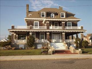 Beachfront Classic 105370 - Cape May vacation rentals