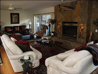 Large Single Family Home - Rec Room - Snooker, Foosball (11364) - Avon vacation rentals