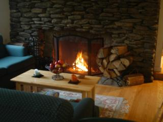 Vermont Sugarbush Skiing Mad River Rental - Central Vermont vacation rentals