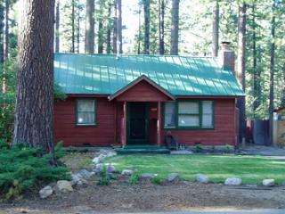 829 Los Angeles - South Lake Tahoe vacation rentals