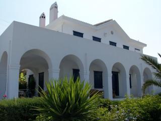 Villa Isadora - Spetses vacation rentals