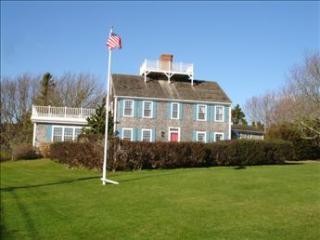 Chatham Vacation Rental (105467) - Chatham vacation rentals