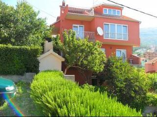 4974 A2(2+2) - Podstrana - Podstrana vacation rentals