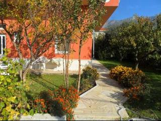 4974 A2(2+2) - Podstrana - Podstrana vacation rentals
