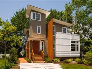 Eds Escape 105490 - New Jersey vacation rentals