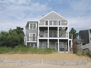 157ACommExt - Provincetown Vacation Rental (105056) - Provincetown - rentals
