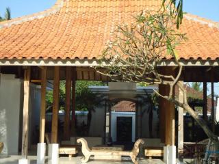 Villa Mahamaya - Canggu vacation rentals