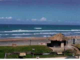 3/3 Remodeled on Beach New Pools Huge Hot Tub - South Padre Island vacation rentals