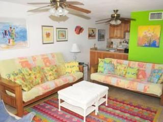 Two Bedroom Suite, Queen Ocean - Saint Thomas vacation rentals