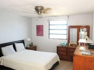 Junior Suite, Queen Ocean - Charlotte Amalie vacation rentals