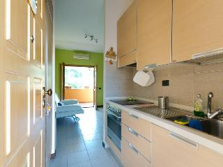Comfortable House with Internet Access and A/C - Bracciano vacation rentals