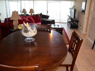 Gulf Gate 310 - Panama City Beach vacation rentals