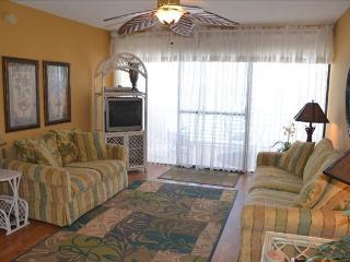 Gulf Gate 511 - Panama City Beach vacation rentals