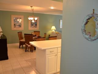 Gulf Gate 302 - Panama City Beach vacation rentals