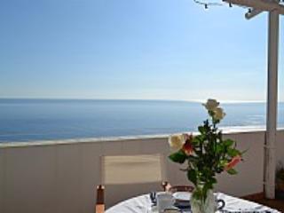 Casa Eletta - Praiano vacation rentals