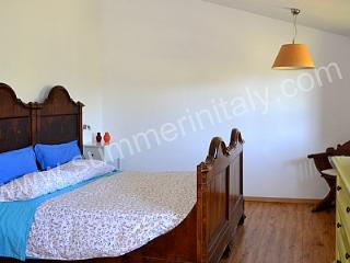 Villa Milva - Fabro Scalo vacation rentals