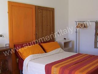 Comfortable House with Deck and Internet Access - Fabro Scalo vacation rentals