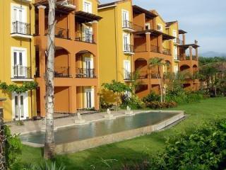 Condo Frente al Mar, Horizontes 205 - Guanacaste vacation rentals