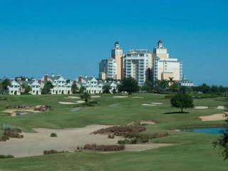 Reunion Golf View w/ Pool,Gamesroom, Resort Access - Reunion vacation rentals