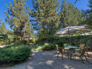 Spectacular home on a cul-de-sac in a quiet neighborhood ~ RA45186 - South Lake Tahoe vacation rentals