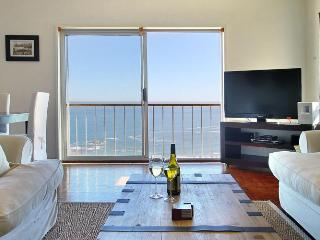 Sunset Hills - Sea Point vacation rentals