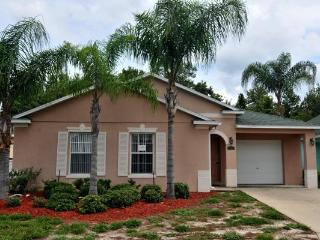 Vacation Home With Private Pool Rental In Florida - Kissimmee vacation rentals