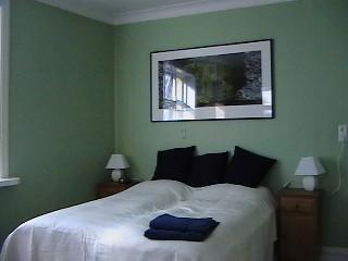 Perfect accommodation for lowest price - Reykjavik vacation rentals
