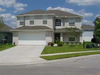 4432 GH Pet Friendly - Orlando vacation rentals