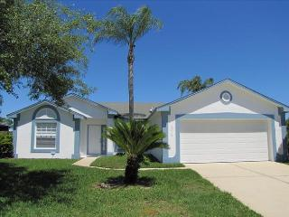 2778 WS  3 Bdrm, 2 Bath, Wi-Fi - Kissimmee vacation rentals