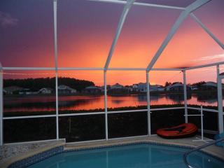109 BW - Orlando vacation rentals