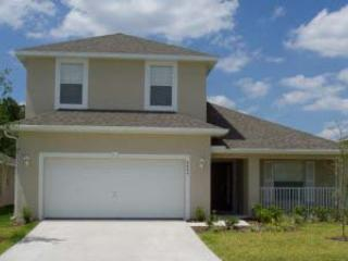 4445 GH Pet Friendly - Kissimmee vacation rentals