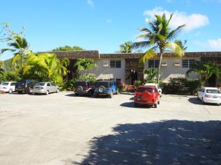 Eastwind Condos - Saint Thomas vacation rentals