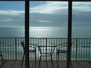 Tidewater Beach Resort 2 bedrooms and 1 bunk room! - Panama City vacation rentals