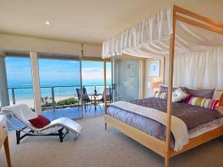Adelaide Luxury Beach House-Award Winning holiday - South Australia vacation rentals