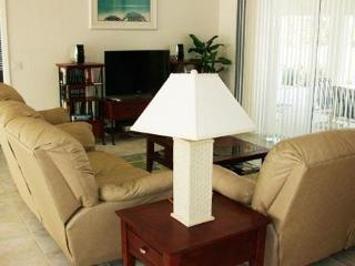 Golf - Florida 3 Bed Villa on 99 Hole Golf  Estate - Rotonda West vacation rentals