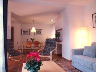 Elegant design apartment in the heart of Granada - Granada vacation rentals
