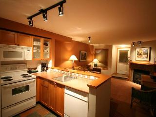 Denny Lum - Whistler vacation rentals