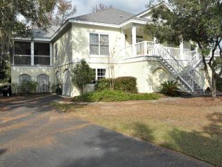 #503 Grantham - Pawleys Island vacation rentals