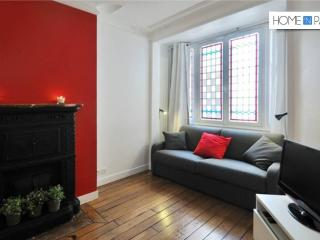 Constance's Friend - Home In Paris - Paris vacation rentals