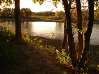 River Crossing Guest House - Manitoba vacation rentals