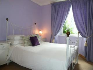 GRANARY NOOK, Windermere - - Bowness & Windermere vacation rentals