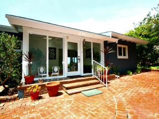 Tree Top Casita - Great Views - La Jolla vacation rentals