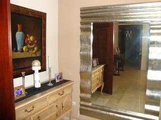 Santo Domingo beautiful apt in exclusive area - Santo Domingo vacation rentals