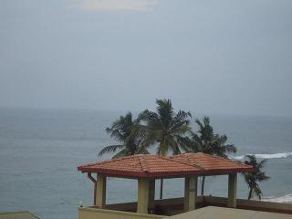 Palmyrah Residencies, Colombo 3 - Colombo vacation rentals