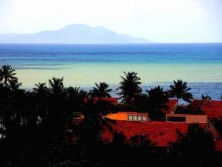 Breathtaking Ocean View Condo w/ 3 bdrms in Palmas - Humacao vacation rentals