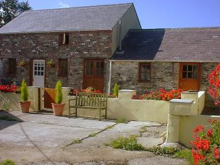 Ballavarteen - 2 Bedroom Detached Holiday Cottage - Isle of Man vacation rentals