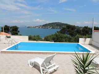4985 A8 Kuca(7) - Kali - Island Ugljan vacation rentals