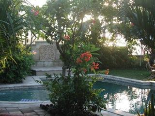 Lovely 3 bedroom Villa in Amed with Deck - Amed vacation rentals