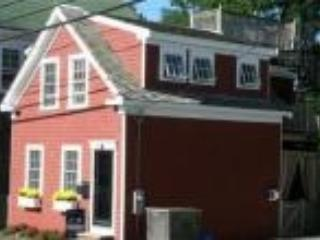 Provincetown Vacation Rental (105698) - Provincetown vacation rentals